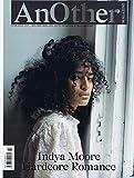 AnOther Magazine [UK] Autumn - Winter 19 2019 (単号) 画像