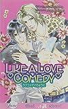 Like a Love Comedy