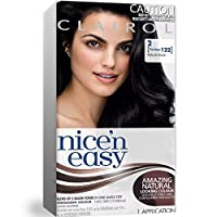 Clairol Nice & Easy 122 Black