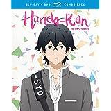 Handa-Kun: Complete Series/