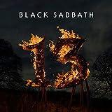 13: Deluxe Edition 画像