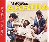 Arriba [Single-CD]