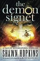 The Demon Signet [並行輸入品]