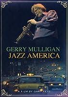 Jazz America [DVD] [Import]
