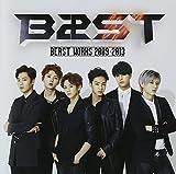 BEAST WORKS 2009‐2013 (初回限定盤)/