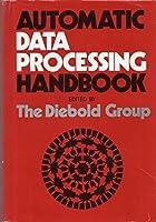 Automatic Data Processing Handbook