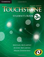 Touchstone Level 3 Student's Book B