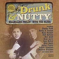 Drunk & Nutty