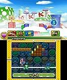 パズル&ドラゴンズ スーパーマリオブラザーズ エディション - 3DS 画像