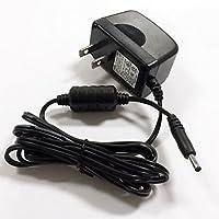 3.5MM壁電源1A / 5V充電器アダプタfor Travel国際的