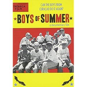Boys of Summer [DVD] [Import]