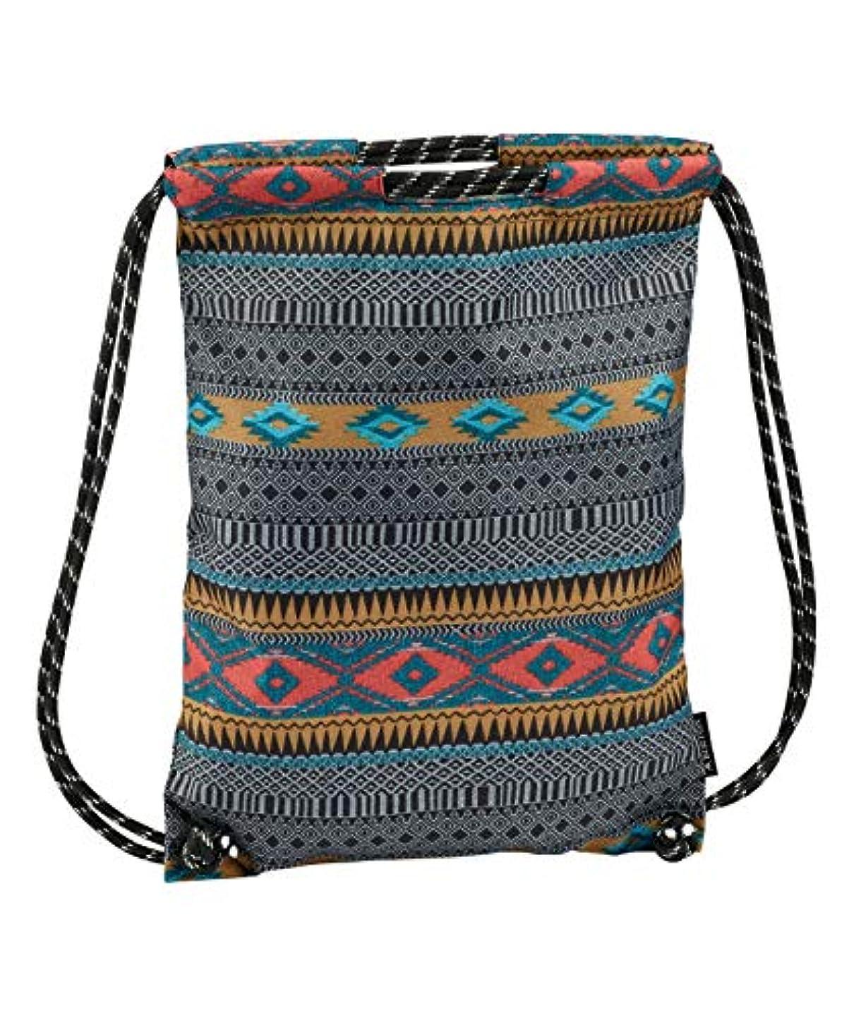 ミルクベット二週間バートン ナップサック Cinch Backpack 166971 TFW TFW/968 13L