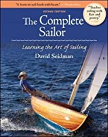 The Complete Sailor Second Edition【洋書】 [並行輸入品]