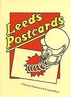 Leeds Postcards
