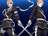 大正メビウスライン PORTABLE - PSP 画像