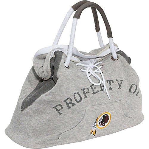 (リトルアース) Littlearth バッグ トートバッグ Hoodie Tote - NFL Teams 並行輸入品