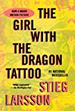 [ The Girl with the Dragon Tattoo: Book 1 of the Millennium Trilogy[ THE GIRL WITH THE DRAGON TATTOO: BOOK 1 OF THE MILLENNIUM TRILOGY ] By Larsson Stieg ( Author )Jun-23-2009 Paperback