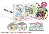 劇場版「若おかみは小学生!」BDが3月発売。特典に絵コンテ集など