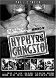 Hyphy Vs Gangsta