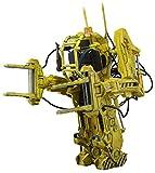 『エイリアン2』 DXビークル:P-5000 パワーローダー
