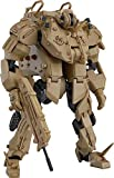 MODEROID OBSOLETE [オブソリート] 1/35 アメリカ海兵隊 エグゾフレーム 1/35スケール PS製 組み立て式プラスチックモデル