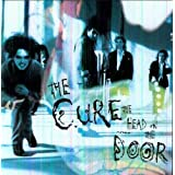 Head on the Door: Deluxe Edition
