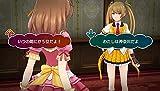 アイドルデスゲームTV - PS Vita 画像