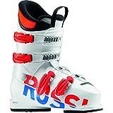 17-18 ROSSIGNOL ロシニョールジュニアブーツ HERO J4 RBG5050【スキーブーツ ジュニア】