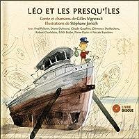 Leo Et Les Presqu'iles
