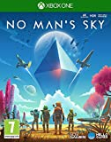 No Man's Sky (Xbox One) (輸入版)