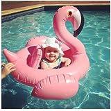 特大 鳥型 浮き輪 浮輪 フロート プール 水遊び 遊具 海