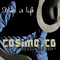 Blues Is Life