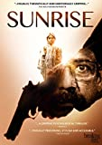 Sunrise [DVD]