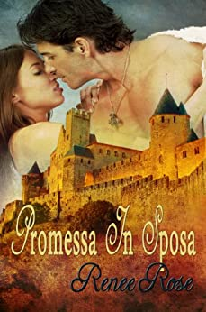 Promessa In Sposa (Italian Edition)