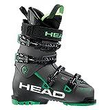 HEADヘッド607035スキーブーツ メンズ