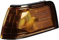 Genuine Mazda Parts BR70-51-07X Driver Side Front Marker Light Lens [並行輸入品]