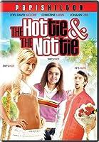 Hottie & the Nottie [北米版 DVD リージョン1]