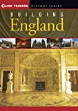 Building England I And II [DVD]