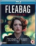 Fleabag Season 1-2 [Blu-ray]