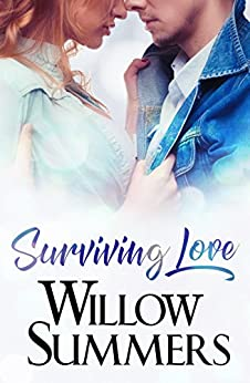 Surviving Love (Montana Wilds Book 1) by [Summers, Willow]