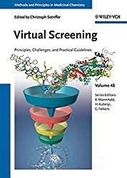 Virtual Screening: Principles, Challenges, and Practical Guidelines, Volume 48 (Methods and Principles in Medicinal Chemistry)