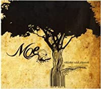 Sticks & Stones by MOE. (2008-01-22)