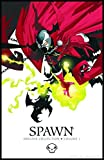 Spawn Origins Collectioin 1 (Spawn Origins Collection)