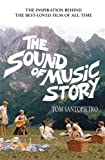 The Sound of Music Story by Tom Santopietro (author)(2015-02-26) 画像