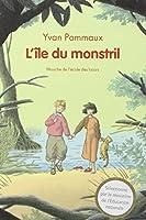 L'ile Du Monstril