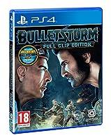 Bulletstorm: Full Clip Edition (PS4) (輸入版)