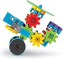 Learning Resources Gears! Gears! Gears! FlightGears