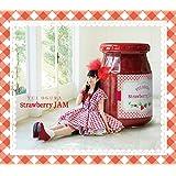 Strawberry JAM(DVD付)
