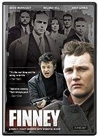 Finney [DVD] [Import]
