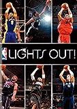 NBA ライト・アウト! 特別版 [DVD] 画像